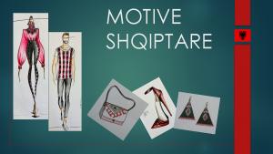Motive-Shqiptare–krijimi-i-Brandit-Shqiptar